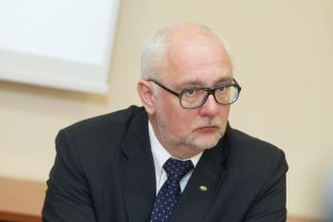 Rugpjūčio 4-oji Lietuvoje ir pasaulyje