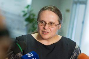 Lietuviai šluoja alų Latvijoje
