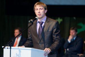 Buvęs NŽT direktoriaus pavaduotojas V. Pakalka turės sumokėti 20,7 tūkst. eurų baudą