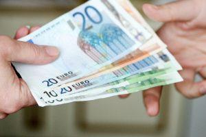 Vokietijos investuotojai Lietuvoje: darbo rinkos klausimai išlieka aktualūs