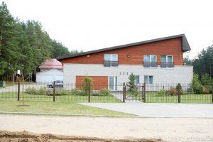 Po sprendimo dėl CŽV kalėjimo Lietuvoje – raginimai atlikti viešą tyrimą Britanijoje