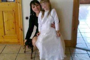 Airijos teismas kaltu pripažino lietuvį, nužudžiusį tautietę ir jos dukrą