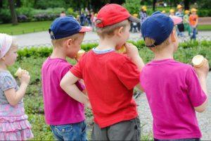 Endokrinologas: kai kurios sporto šakos vaiko augimą gali ir stabdyti