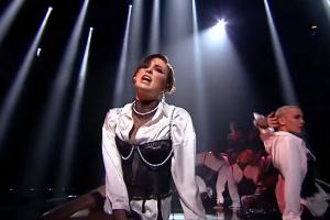 """Ukraina nedalyvaus šių metų """"Eurovizijoje"""""""