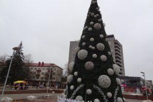Gerumo šventė: šeštadienį Panevėžio centrinė aikštė pavirs gerų darbų centru