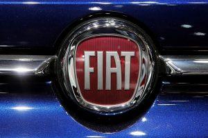Balandį užfiksuotas naujų automobilių pardavimo rekordas