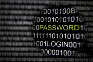 Ryga praneša apie suaktyvėjusią rusų žvalgybą kibernetinėje erdvėje