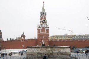 Apsikeitimas belaisviais – sena Kremliaus tradicija