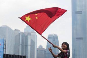 V. Sinkevičius: turizmo ir prekybos sektoriuje su Kinija pasiektas lūžis