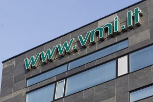 Buvusio valstybės įmonės vadovo turto kilmę siūlo aiškintis VMI