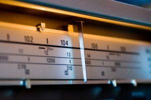 LRT radijo programas transliuos dar 6 nauji siųstuvai