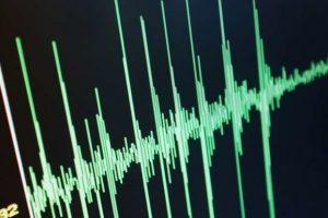 Rumunijoje įvyko žemės drebėjimas, kurį pajuto ir Moldovos gyventojai