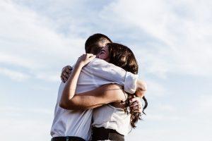 Santuokos įtaka sveikatai – didžiulė: verta žinoti kelias paslaptis