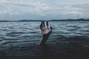 Nelaimės: savaitgalį Lietuvoje paskendo 6 žmonės