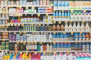 Nusipirkote lietuviškai neženklintą produktą: ką galima įtarti?
