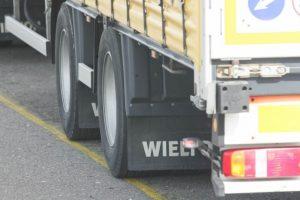 Logistikos sektorius metus pasitinka su iššūkiais