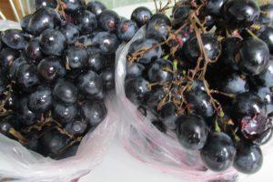 Koks maistas gali padėti apsisaugoti nuo infarkto?