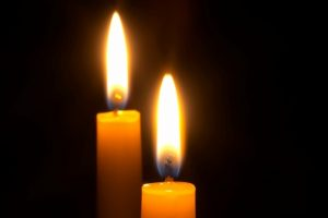 Jonavos rajone žuvo vairuotojas
