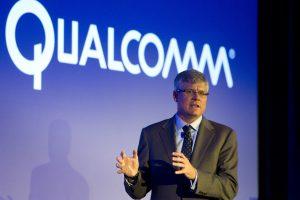 """""""Qualcomm"""" ruošia naują procesorių su 8 branduoliais"""
