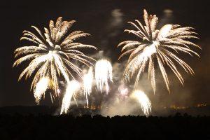 Naujieji metai: sutikimo tradicijos ir papročiai