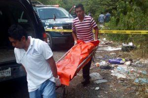 Meksikoje šaltakraujiškai nužudyti du kunigai