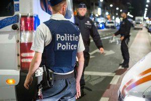 Briuselio centre nukautas karius atakavęs užpuolikas