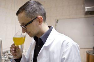 Alaus etiketas: ko dar nežinojote apie šį gėrimą?