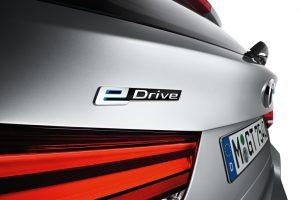 """""""BMW X5 xDrive40e"""" – galingas, taupus ir pagaliau serijinis"""