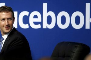 """""""Facebook"""" kuria pasimatymų tarnybą (papildyta)"""