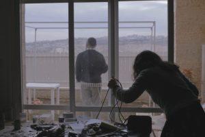 """Po tarptautinius festivalius keliaujantis lietuviškas filmas – """"Scanoramoje"""""""