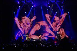 """""""Depeche Mode"""" pristatė naują vaizdo klipą"""