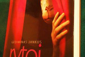 Demoniškumo blyksniai G. Jankaus novelėse