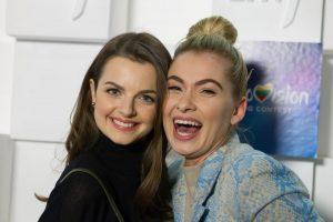 """""""Eurovizijos"""" atrankoje – jau matyti dainininkai ir dar neregėtas vedėjų duetas"""