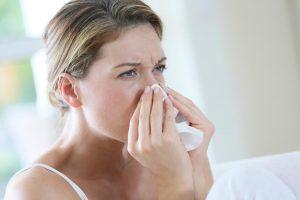 Įsibėgėjęs šildymo sezonas: kaip padėti sudirgusiai odai?