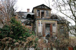 Kaune antrą naktį iš eilės liepsnojo tas pats namas