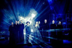 """""""Gregorian"""" grįš į Lietuvą – gerbėjai neleidžia grupei palikti scenos"""
