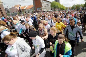 2018 m. Klaipėda rengiasi skelbti Sporto metais