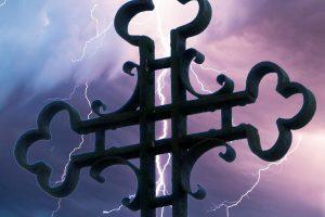 Dvasių regėtojo galios stebina