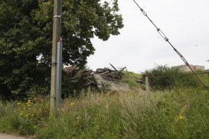 Sodininkų bendrijos bendro naudojimo žemę įsigyja apgaulės būdu