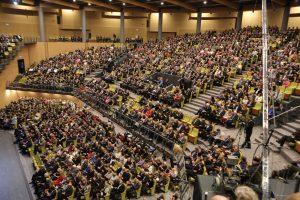 Švelninamos Palangos koncertų salės koncesijos konkurso sąlygos