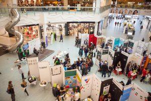 Verslių moksleivių konkurse triumfavo šiauliečiai