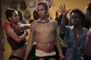 """Drąsiausiems Lotynų Amerikos kūrėjams – atskira """"Kino pavasario"""" programa"""