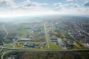 Naftos ir dujų pramonės vamzdynų tiekėjai Klaipėdos LEZ investuoja 4 mln. eurų