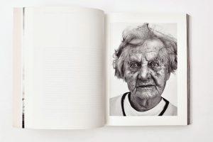 Vilniuje – išskirtinio dizaino knygų paroda