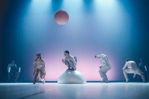 Vasaros teatras: kokius spektaklius verta pamatyti?