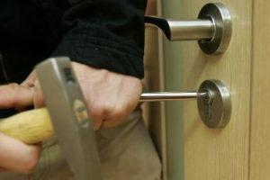 Klaipėdoje iš bendrovės patalpų pavogė 35 tūkst. litų
