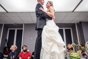 OKT naujo sezono raktažodžiai: vestuvės, pabėgėliai, žudikas ir Liučė