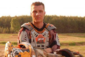 Pirmąkart Lietuvoje atlikta operacija pasiteisino: jaunuoliui išgelbėta ranka