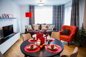 Iki smulkmenų įrengtas butas – vos už 1 eurą?
