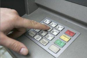 Klaipėdoje rastas padirbtas 200 eurų banknotas